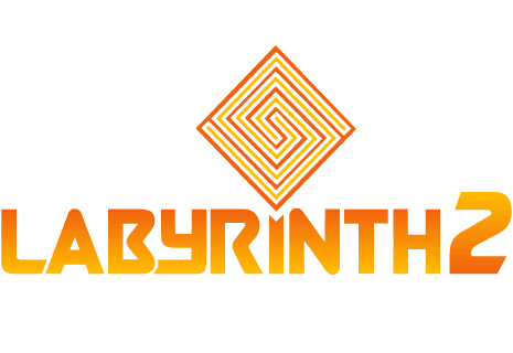 Labyrinth Grillhaus-Pizzeria